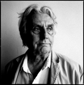 Gilles Lapouge – La légende de lagéographie