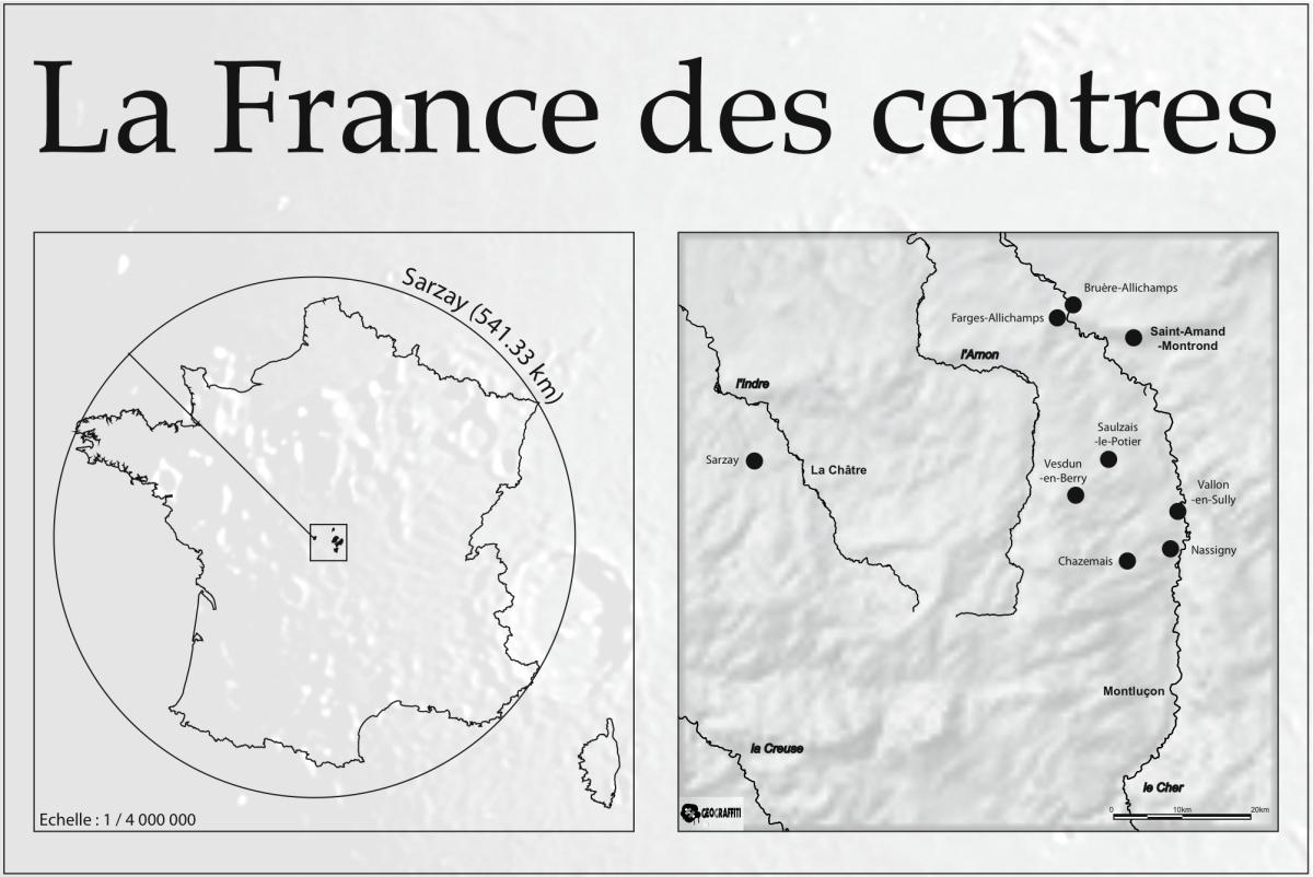 AT Days 2015 : La région - Page 2 Carte-les-centres-de-la-france-geograffiti
