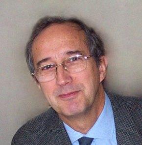 Bernard Hourcade : L'Iran, actualités et réalitésgéopolitiques