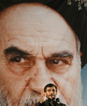 L'Iran, une puissancedévoilée