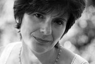 Nathalie Loubeyre : Migrants : le piège dePatras