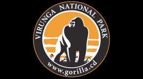 Afrique : SOS Virunga! le pétrole assassine lesgorilles