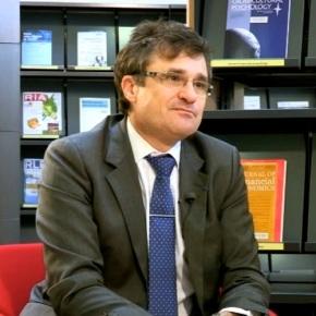 Thierry Sibieude : La décentralisation, une longue marche vers la responsabilisation
