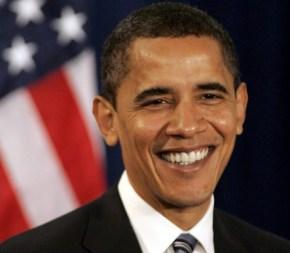 Barak Obama : Un président dans la lignée des pères fondateurs des USA?