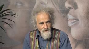 Christian Labat : » La géographie est une philosophie de la nature«