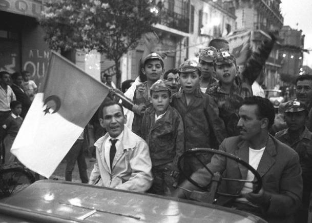 article_algerie-ok