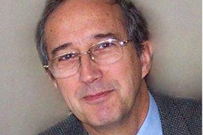 Bernard Hourcade : Où en est l'Iran?