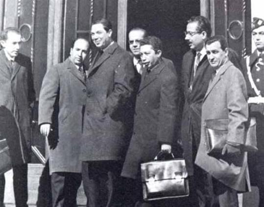 la-delegation-algerienne-a-evian-dr
