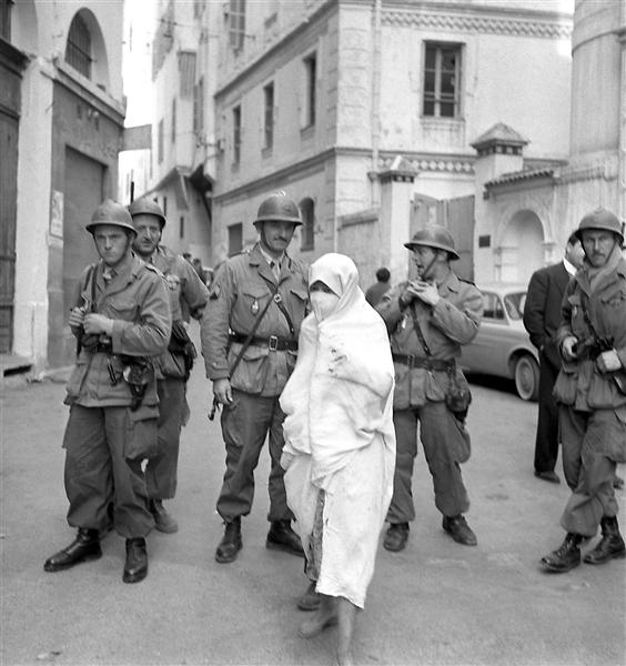 photo-archives-afp-1