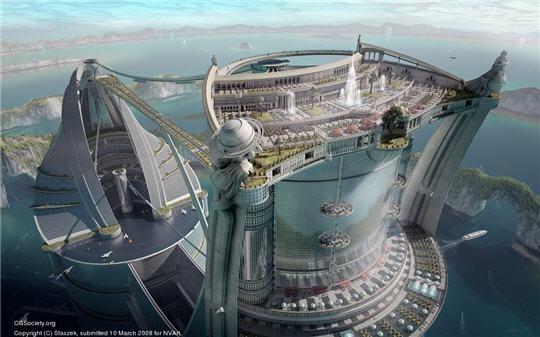 villes-futur-dessinees-par-logiciels-d-aujourd-hui-303481