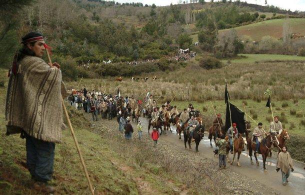 mapuches-chili_pics_809