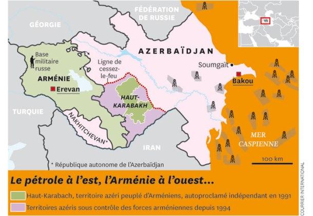 1164-AZERBAIDJAN