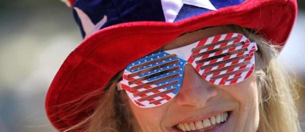 americaine-etats-unis-drapeau-usa-oncle-sam-10793693liusj_1713