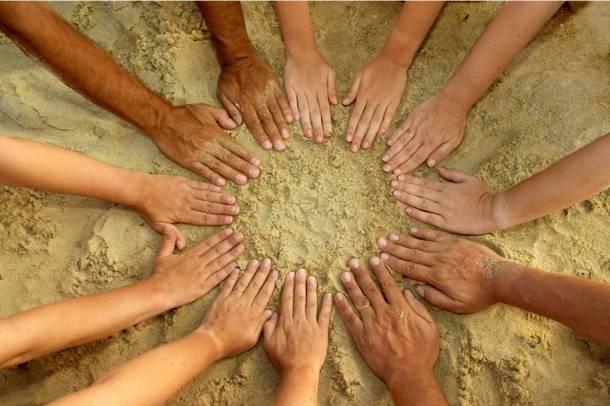 hands_empowerment_circle