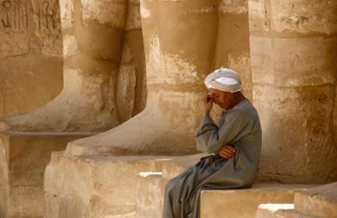 2304-EgypteTourisme