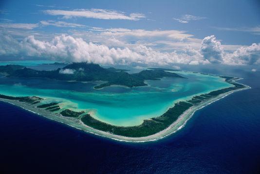 933544_5_aa6d_polynesie-bora-bora_0608bcead896ce3f59fc0e2fb3cc7435