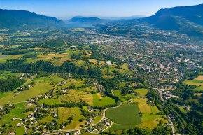 Périurbain : Comment habiter aux marges des villes?