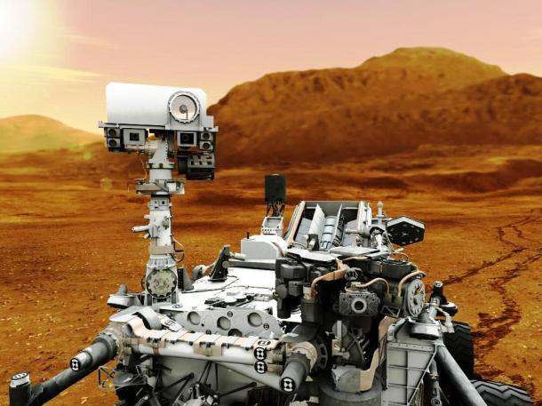 curiosity_mars_NASA_JPL_Caltech