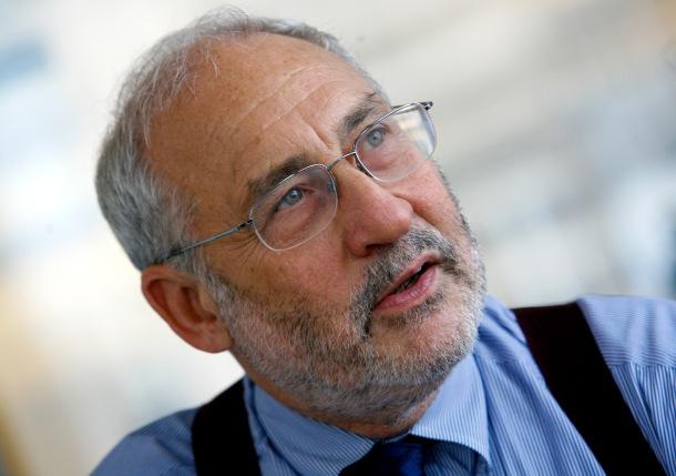 2009_03_27_Joseph_Stiglitz