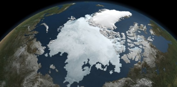 5754937-l-ocean-arctique-s-acidifie
