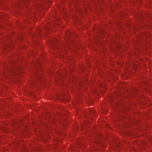 la-possible-origine-physique-de-l-energie-noire_fancybox