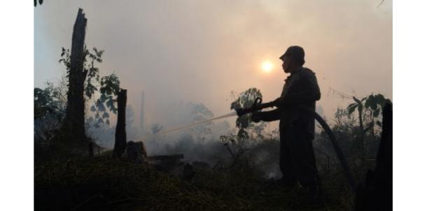 6043401-en-indonesie-la-foret-vierge-part-en-fumee