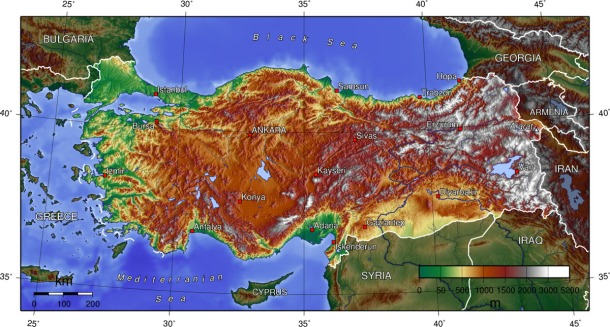 turquie-carte-topographique-relief[1]