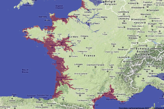1078617-montee-des-oceans-les-regions-les-plus-touchees