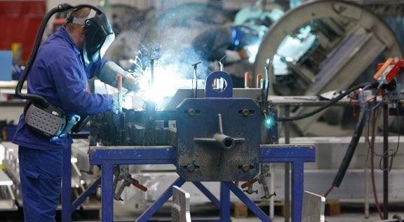 30768_industrie-usine-tcg-alstom