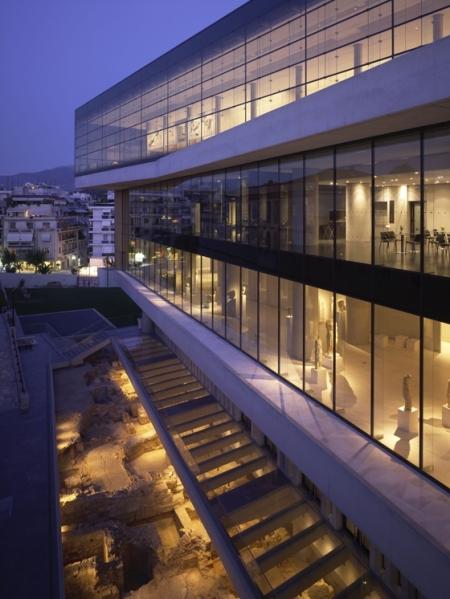 Bernard-Tschumi-Architects-New-Acropolis-Museum-01