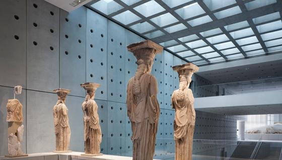 Bernard-Tschumi-Architects-New-Acropolis-Museum-018