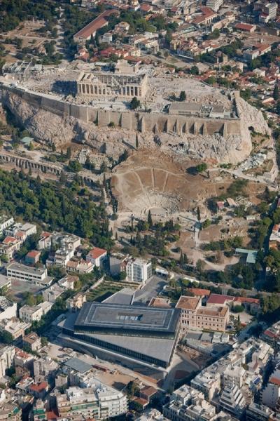 Bernard-Tschumi-Architects-New-Acropolis-Museum-02