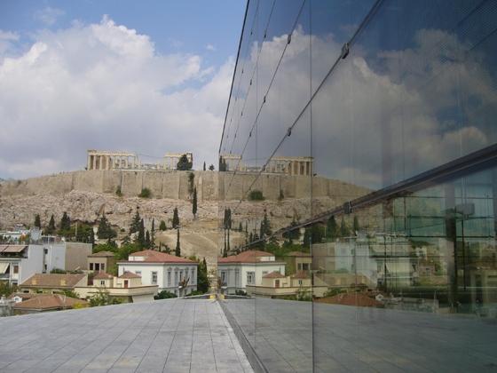Bernard-Tschumi-Architects-New-Acropolis-Museum-08