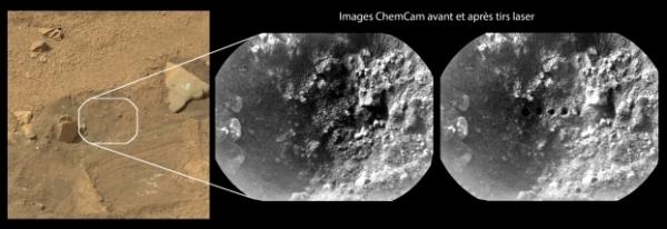 exmple_cible_sol_chemcam1