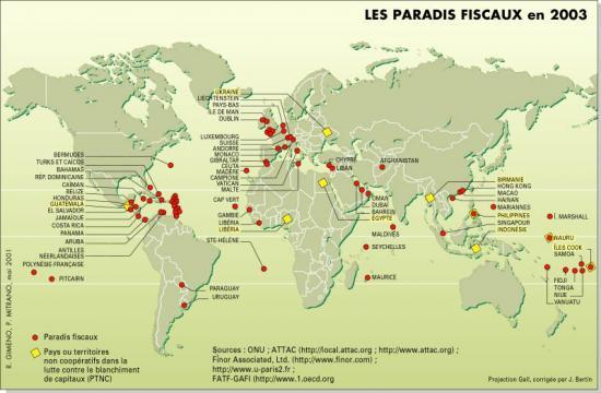 les_paradis_fiscaux_en_2003_4[1]