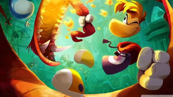06472506-photo-rayman-legends-00443880[1]