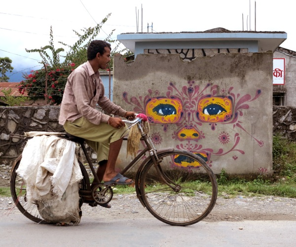19_STINKFISH_POKHARA_NEPAL_1000