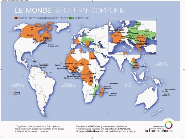 Francophonie - carte 80x60-HD copy