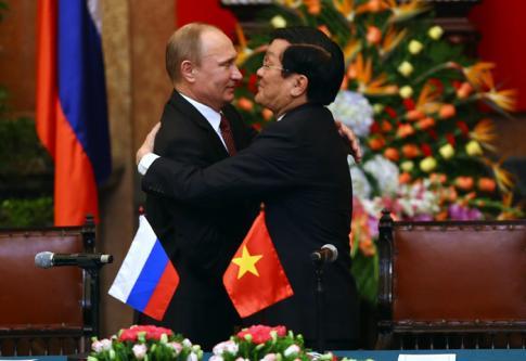1511-VietnamRussie