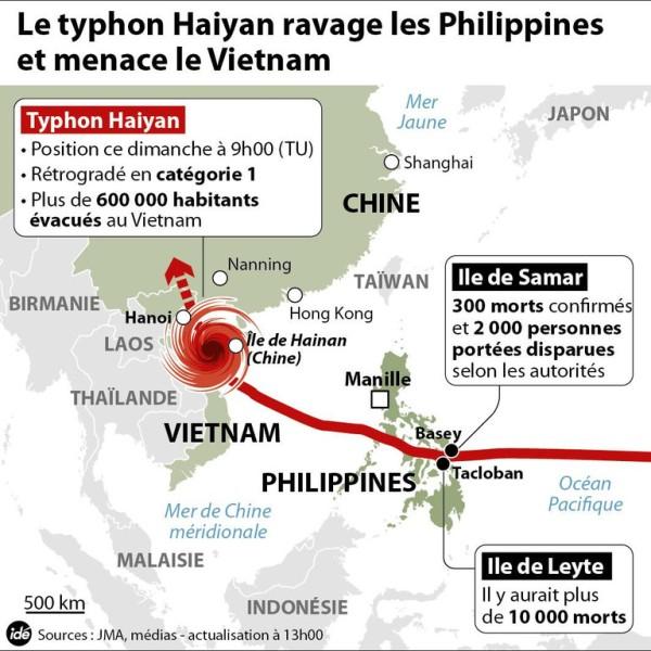 le-trajet-du-cyclone-haiyan-11030404ekltp[1]