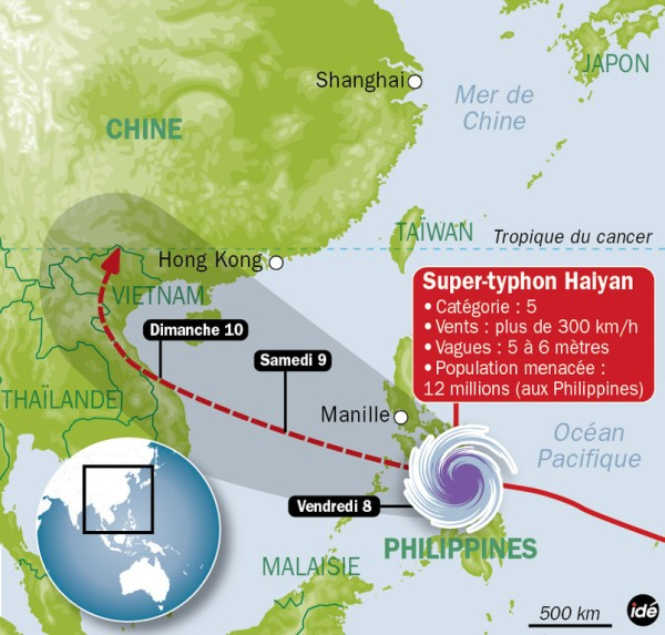 le-typhon-haiyan-en-asie-11029213forkl[1]