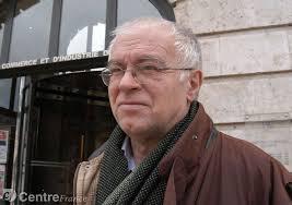 Laurent Davezies : «La crise a redistribué les cartes du territoire  français»