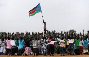 Sud Soudan : Des clés pour comprendre lacrise
