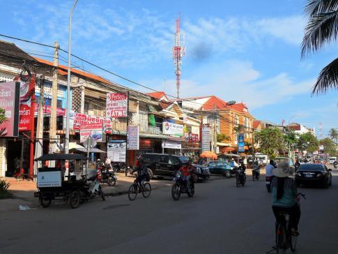 2712-cambodge