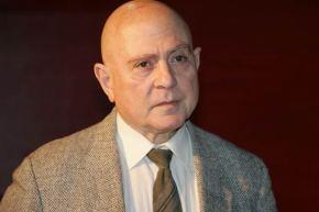 Gérard Chaliand : Le monde à venir seramultipolaire