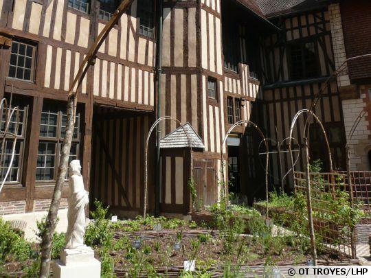 jardin-marie-troyes-540x405