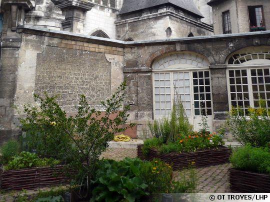 jardin-teinturiers-troyes-540x405