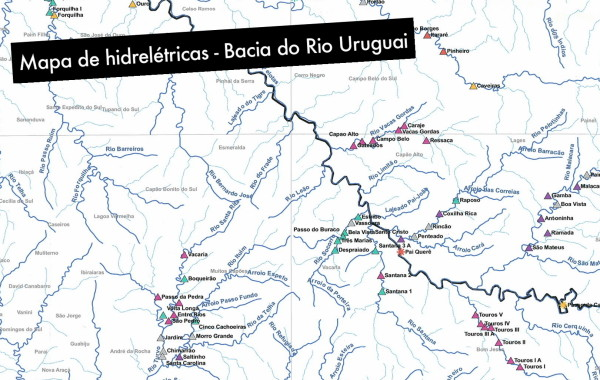 publica-uruguai-brasil