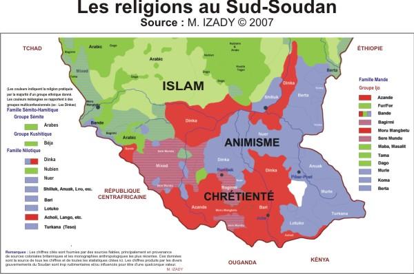 religions_sud-soudan2