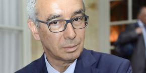 Jean Pisani-Ferry : Quelle France dans dix ans?
